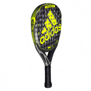 Paddle Tennis Schlager Adidas ADIPOWER 2.0 2020