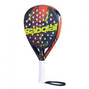 Paddle Tennis Schlager Babolat VIPER 2020
