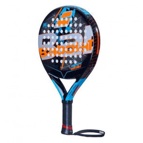 Paddle Tennis Schlager Babolat CONTACT 2020