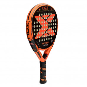 Paddle Tennis Schlager Nox MAGMA PRO P.5 2019