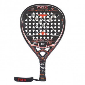 Racchetta Paddle Nox NERBO WORLD PADEL TOUR OFFICIAL RACKET 2021