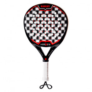 Paddle Tennis Schlager Heroes's HARLEY 2020