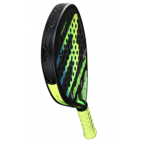 Paddle Tennis Schlager BullPadel HACK 02 2020