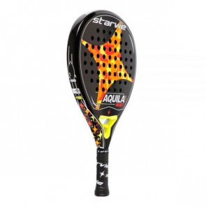Paddle Tennis Schlager Star Vie AQUILA ROCKET 2020