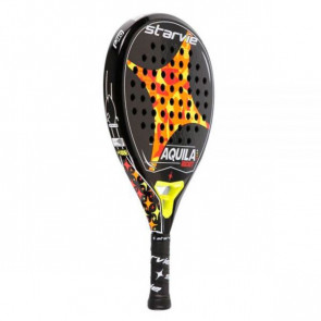 Paddle Tennis Schlager Star Vie AQUILA ROCKET PRO 2020