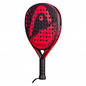 Paddle Tennis Schlager Head FLASH PRO 2020