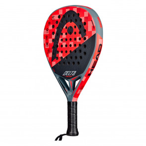 Paddle Tennis Schlager Head DELTA MOTION 2020