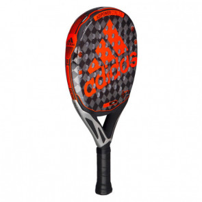 Paddle Tennis Schlager Adidas ADIPOWER CTRL 2.0 2020