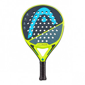 Paddle Tennis Schlager Head GRAPHENE TOUCH ZEPHYR PRO 2020