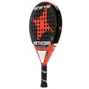 Paddle Tennis Schlager Star Vie METHEORA WARRIOR 2020