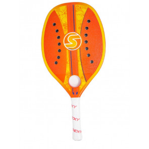 Racchetta Beach Tennis Sexy SIRF ORANGE 2020