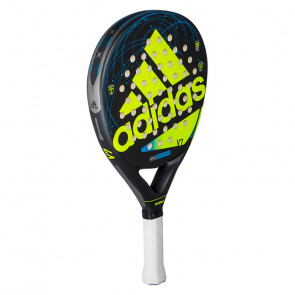 Paddle Tennis Schlager Adidas V7 2020