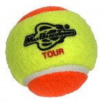 Ball MBT TOUR Stage 2 - ITF approved